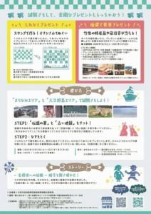 db_image (1)