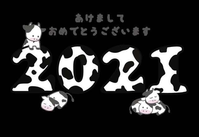 c384cc14110ddab972ce929c8e3d8c5d
